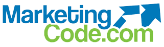 www.marketingcode.com